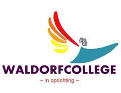 Waldorfcollege